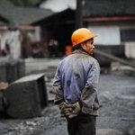 Tin tức trong ngày - TQ: Sập mỏ than, 50 thợ mỏ mắc kẹt