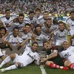 Bóng đá - Real hạ Barca: Dấu ấn Mourinho