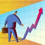 Tài chính - Bất động sản - TTCK sáng 30/8: Thị trường khởi sắc