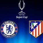 Bóng đá - Chelsea – Atletico còn 1 ngày: Giữa quá khứ & hiện tại