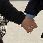 An ninh Xã hội - Bi kịch ngày tình nhân