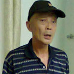 Tin tức trong ngày - Người TQ giả nhà sư đi xin ăn ở Đà Nẵng
