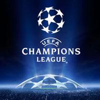 Bảng xếp hạng Cúp C1/Champions League 2013/14