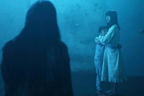 Phim Cam Tre Em http://www.24h.com.vn/phim/sao-nhi-dong-phim-cam-tre