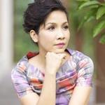 Ca nhạc - MTV - Mỹ Linh: Buồn vì The Voice hát nhạc ngoại