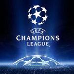 Bảng xếp hạng Cúp C1/Champions League 2014/15