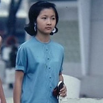 Tướng cướp huyền thoại ở Sài Gòn (P.2)