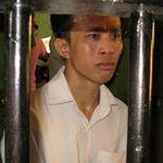 Vụ nổ xe máy ở Bắc Ninh: Nỗi đau ở lại