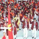Thể thao - Việt Nam đăng cai Asiad 2019: Nhiều thách thức