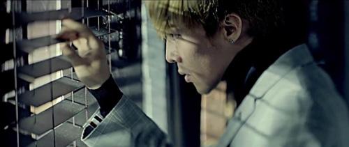MV 19+ của G-Dragon ra lò - 3