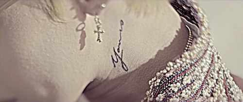MV 19+ của G-Dragon ra lò - 11