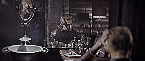 MV 19+ của G-Dragon ra lò - 12