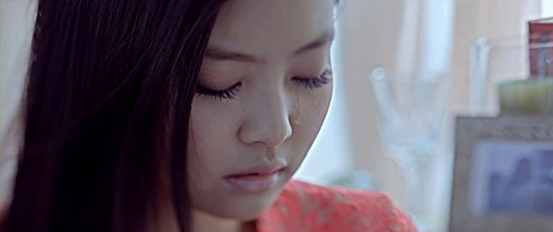 MV 19+ của G-Dragon ra lò - 4