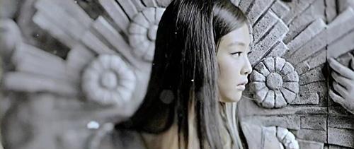 MV 19+ của G-Dragon ra lò - 10