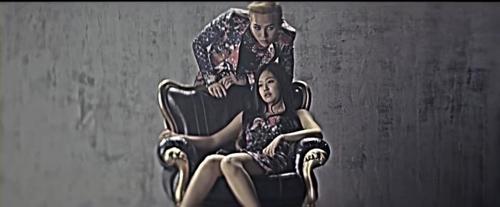 MV 19+ của G-Dragon ra lò - 16