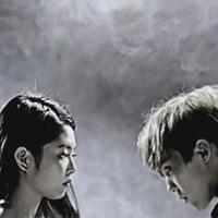 MV 19+ của G-Dragon ra lò