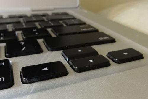 Những phím tắt quan trọng nhất khi dùng máy tính - 5