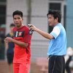 Bóng đá - Nộp phạt, Việt Thắng trở lại ĐTQG