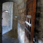 An ninh Xã hội - Đi mát-xa xong, vào thẳng... trại giam