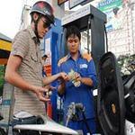 Thị trường - Tiêu dùng - Điều hành giá xăng: Bộ Tài chính nói gì?