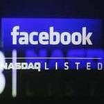 Công nghệ thông tin - Cổ phiếu của Facebook tiếp tục bị bán tháo