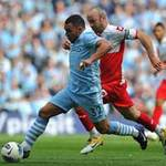 Bóng đá - Man City – QPR: Khơi dậy bản năng