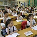 Giáo dục - du học - Trẻ lớp 1 ngại học, vì sao?