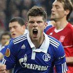 Bóng đá - Chờ ngày hội tấn công ở Bundesliga