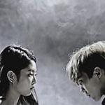 Ca nhạc - MTV - MV 19+ của G-Dragon ra lò