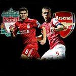 Bóng đá - Liverpool – Arsenal còn 1 ngày: Trong cõi hỗn mang