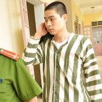 Phút trải lòng của Lê Văn Luyện trong tù