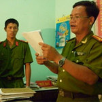 An ninh Xã hội - Đánh 3 người thi hành công vụ... nhập viện