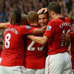 Bóng đá - Southampton – MU: Tìm vui trong gian khó