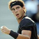 Thể thao - Nadal kiếm 1 triệu đô cho 1 trận đấu