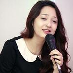 Ca nhạc - MTV - Bảo Anh mừng sinh nhật sớm cùng fan
