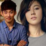 """Phim - Sao Hàn bị """"ép"""" nên cưới Kim Ha Neul"""