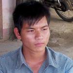 Giáo dục - du học - Nỗi niềm chàng trai Hre mồ côi thi đỗ ĐH