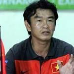 Bóng đá - HLV Phan Thanh Hùng và nỗi khổ khó nói