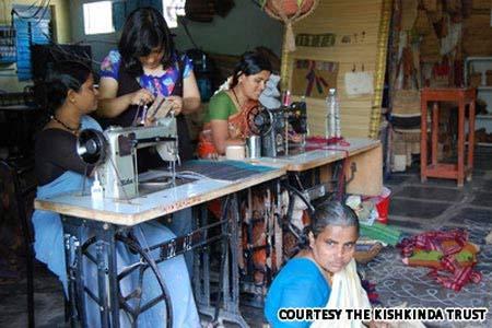 Những kiểu 'phượt' mới thú vị ở Ấn Độ - 8
