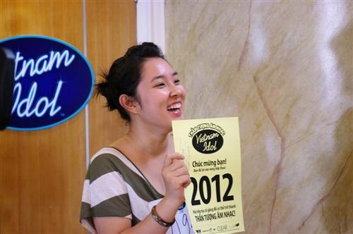 The Voice - Vietnam Idol: Cuộc chiến gay cấn - 3