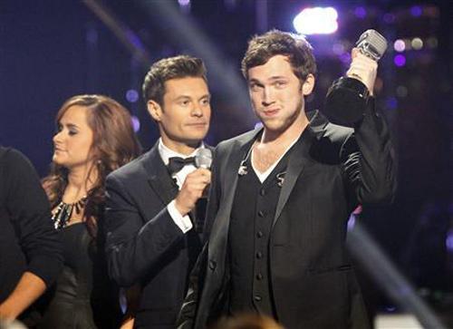 The Voice - Vietnam Idol: Cuộc chiến gay cấn - 5