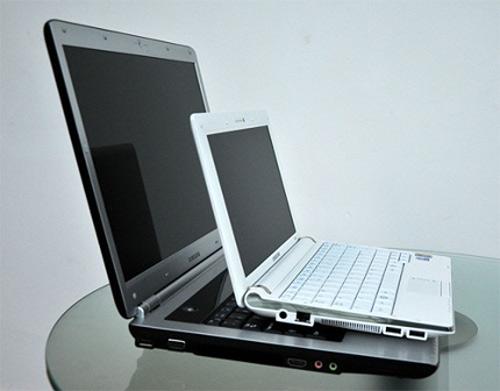 8 sai lầm thường gặp khi chọn mua máy tính xách tay - 3