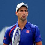 Thể thao - Djokovic – Benneteau: Bước chân thần tốc