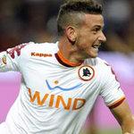 Bóng đá - Inter - Roma: Nhận gáo nước lạnh