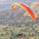 Du lịch - Những kiểu 'phượt' mới thú vị ở Ấn Độ