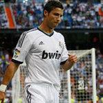 Bóng đá - SỐC: Ronaldo muốn chia tay Real