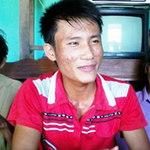 Tin tức trong ngày - Sĩ tử đạp xe 300km: Hạnh phúc ngập tràn