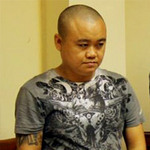 An ninh Xã hội - Hồ sơ tên trùm khét tiếng Kinh Bắc