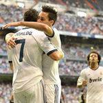 Bóng đá - Real đã thắng: Khi công mạnh, thủ cường…