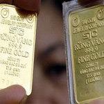 Tài chính - Bất động sản - Vàng, USD đồng loạt hạ giá